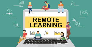 OASD Remote Learning Parent Guide
